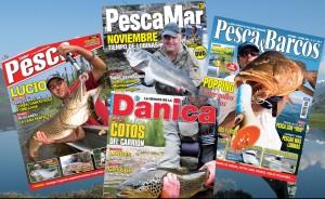 portadas-pesca1