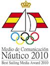 logo_nautica11