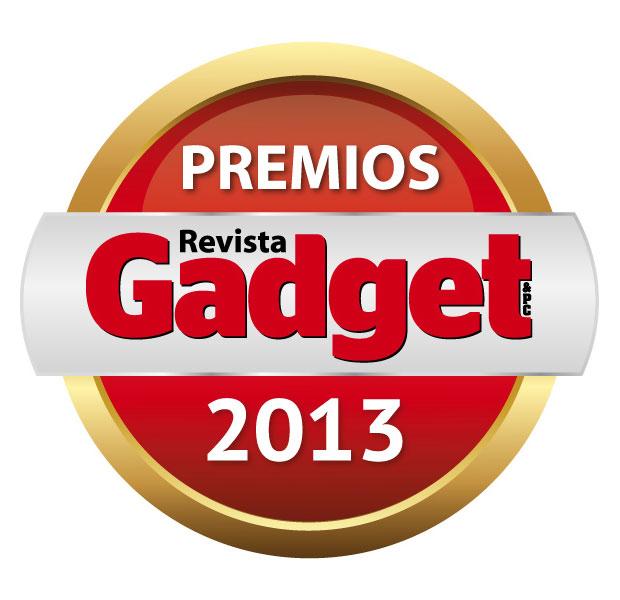 premios_gadget_2013