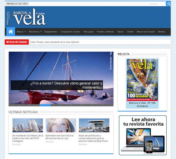 barcos_vela_web