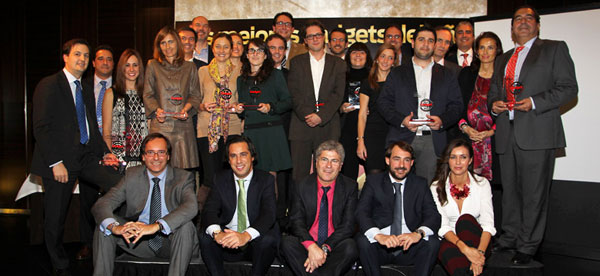 premios_gadget_2013_foto_familia