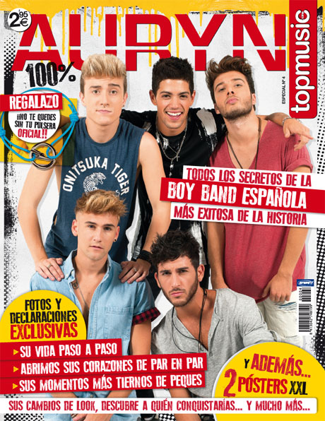 top_music_auryn_1