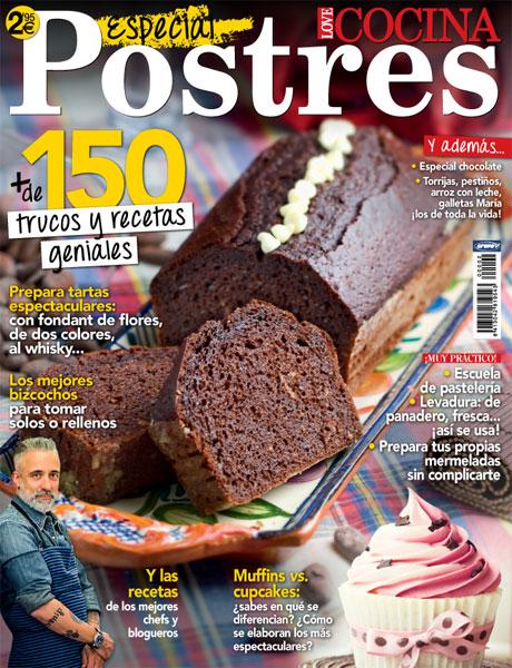 love-cocina-postres