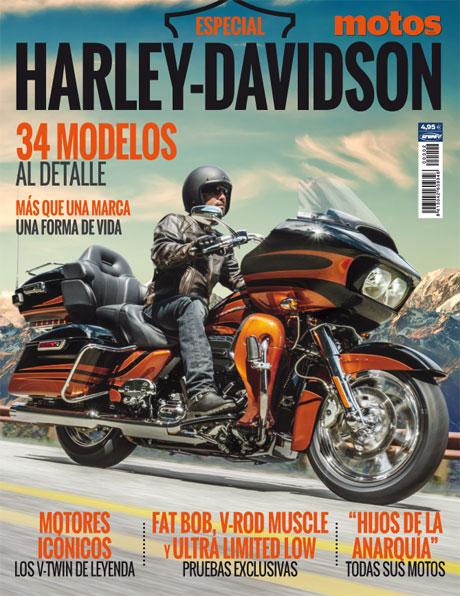 motos-harley-davidson