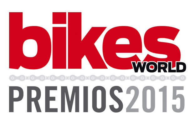 premios-bikes-world-2015