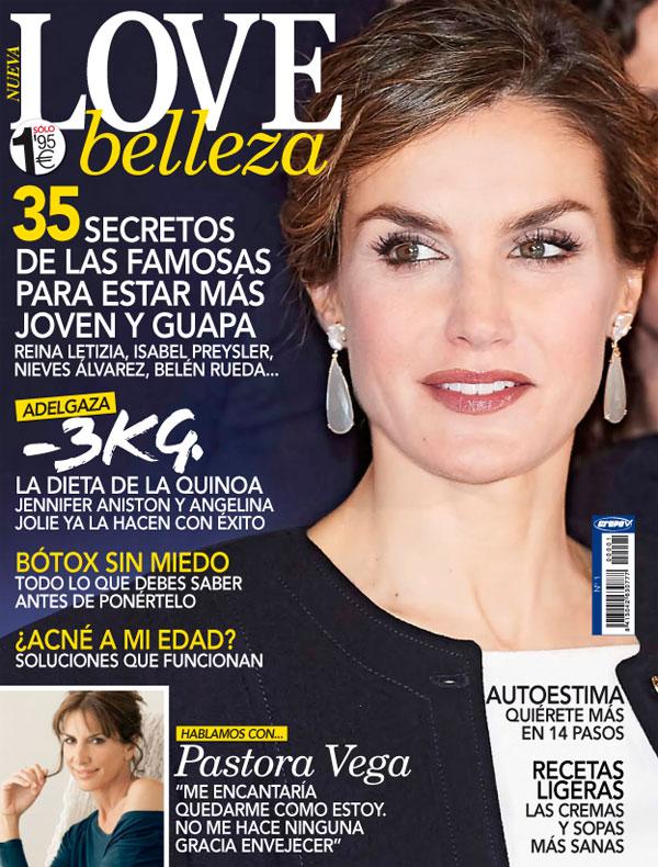 love-belleza-01