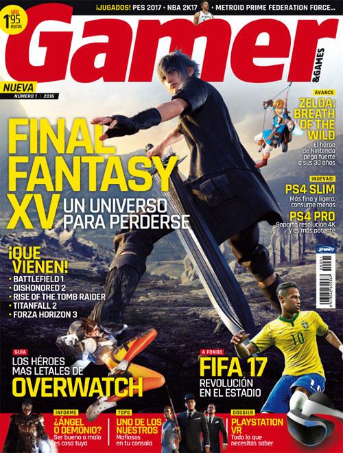 gamer-1-final-fantasy-xv