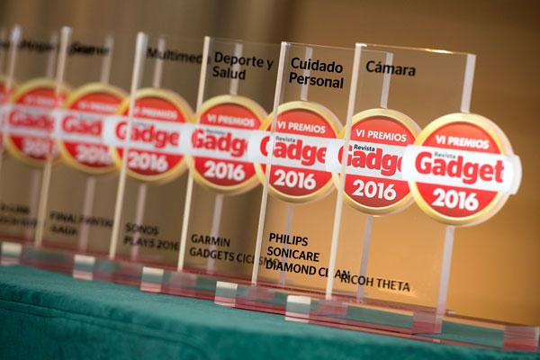 premios-gadget-2016-2