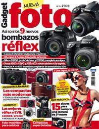 foto-gadget1