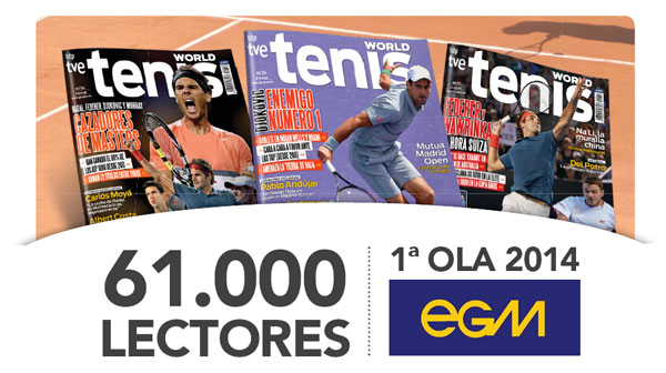 tenis_world_egm_2014