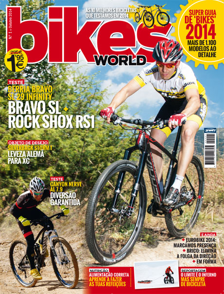 bikes_world_portugal_1