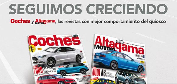coches_altagama_portadas