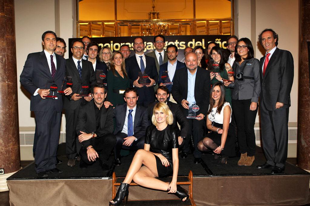 premios-gadget-2014-galardonados
