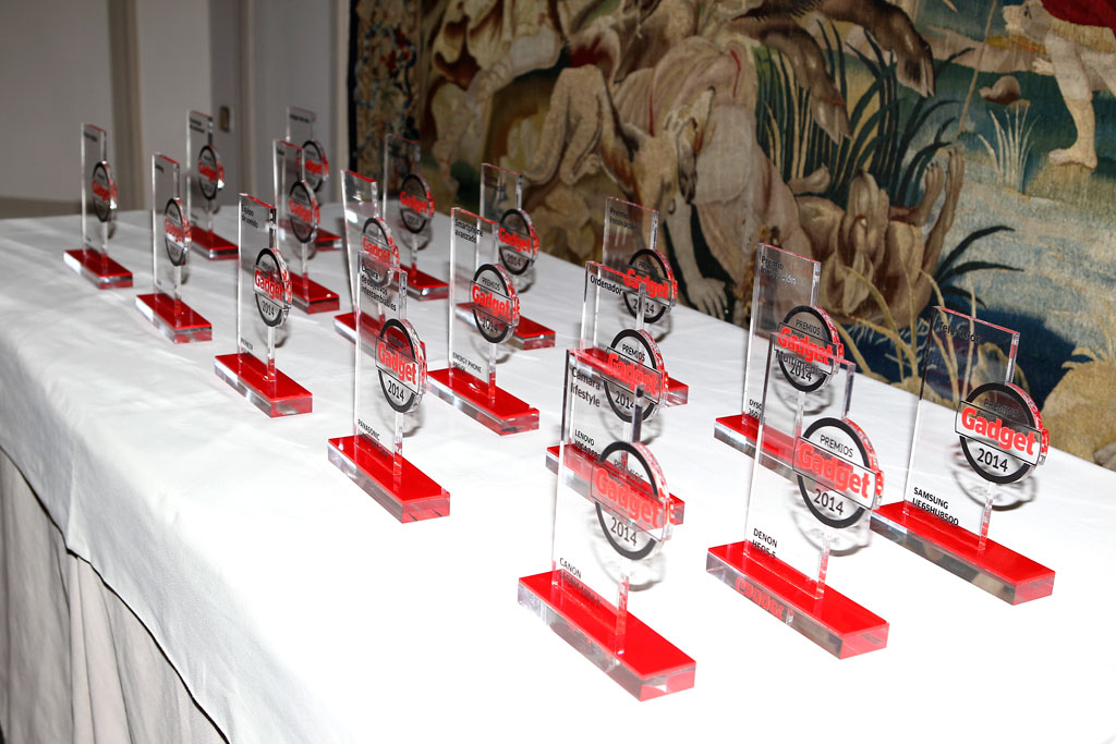 premios-gadget-2014