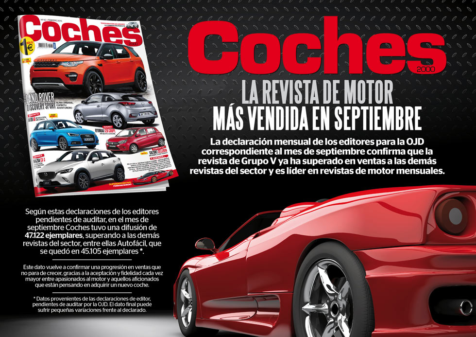 coches-ojd-2015