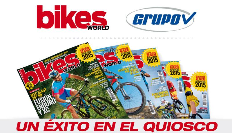 bikes-world-cabecera