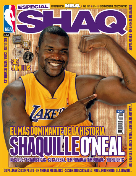nba-shaquille-o-neal