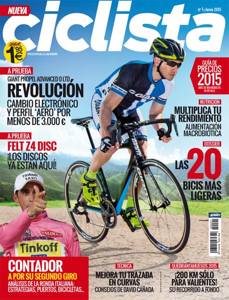 ciclista-1