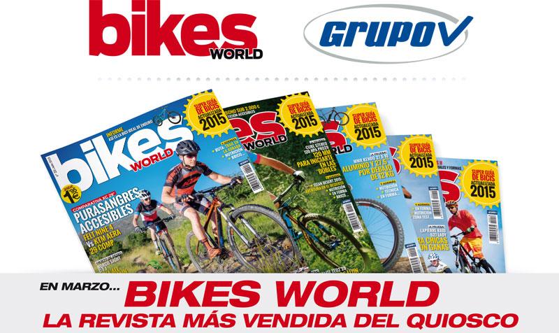 bikes-world-cabecera-marzo