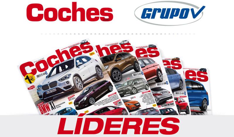 coches-cabecera-marzo