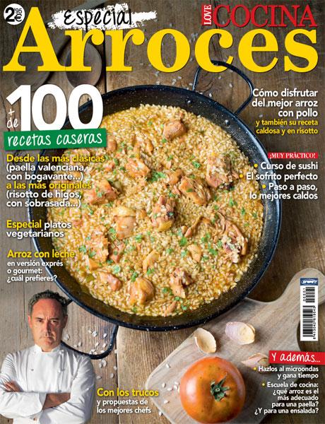 love-cocina-arroces