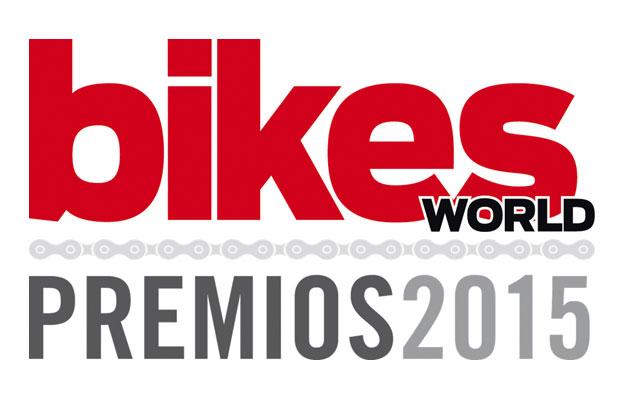 premios-bikes-world-2015
