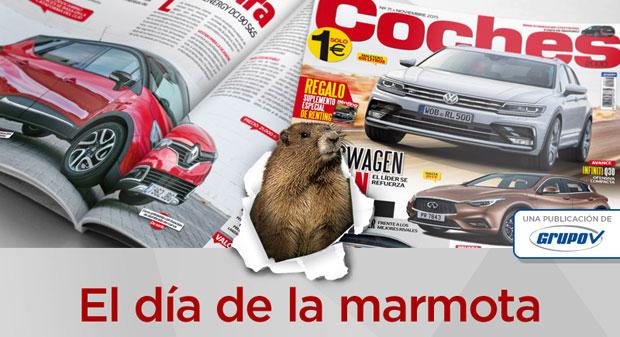 coches-marmota