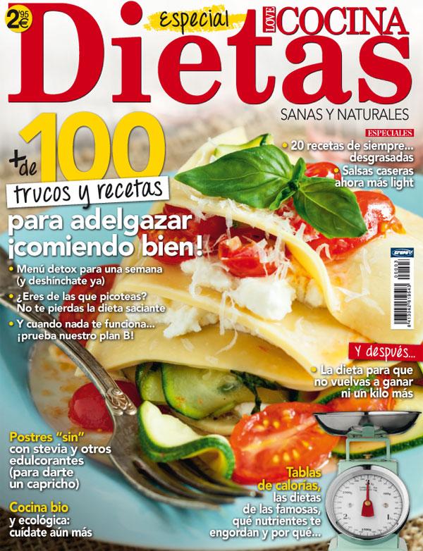 love-cocina-dietas-1
