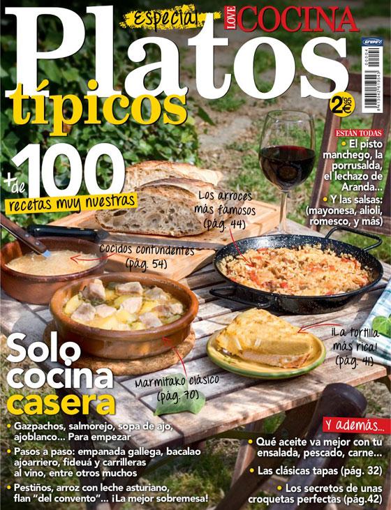 love-cocina-platos-tipicos